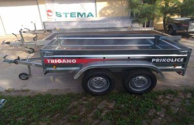Trigano 2P233