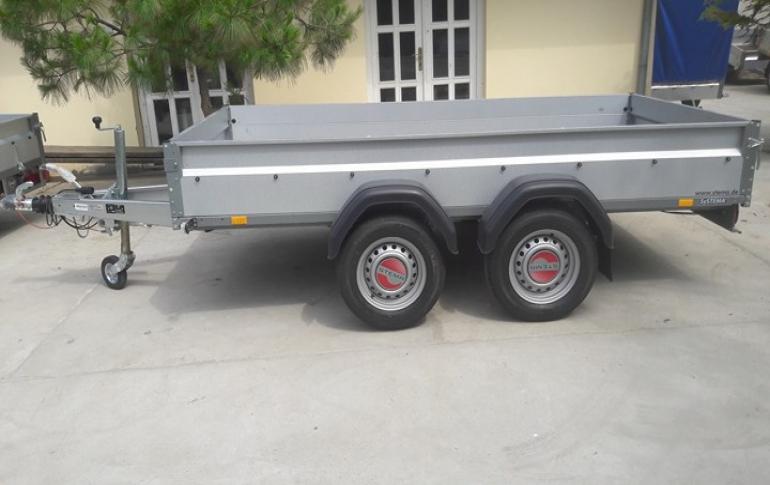 STL 2000 22.jpg